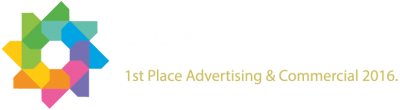 SICIP-1st-Place-Commercial-and-Advertising