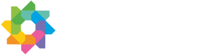 SICIP Society of Commercial-and-Industrial
