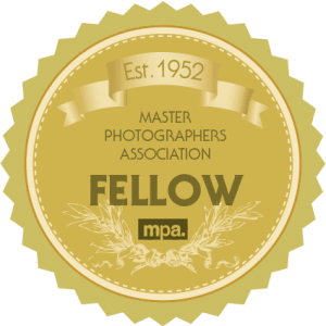 fellow_medal